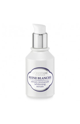 REINE BLANCHE WHITENING SERUM 30ML