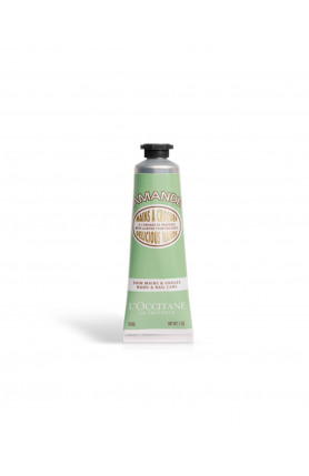 ALMOND DELICIOUS HANDS 30ML
