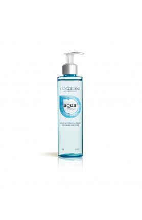 AQUA RÉOTIER WATER GEL CLEANSER 195ML