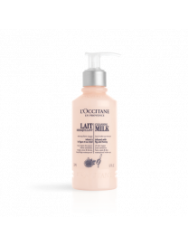 CLEANSING MILK FACIAL MAKE-UP REMOVER 200ML