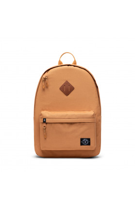 PARKLAND KINGSTON BACKPACK - BISCUIT