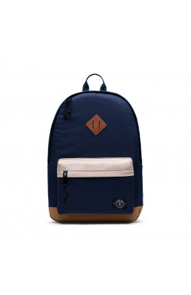 PARKLAND KINGSTON PLUS BACKPACK - BLUE STONE