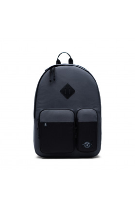 PARKLAND ACADEMY BACKPACK - SKYLINE