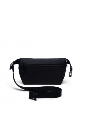 PARKLAND BOBBI HIP PACK - BLACK