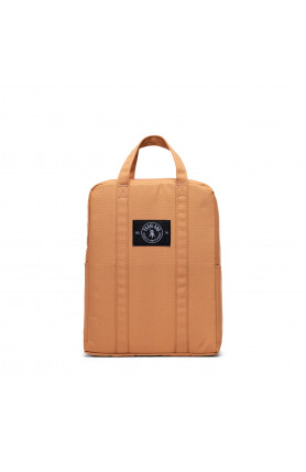 PARKLAND REMY BACKPACK - BISCUIT