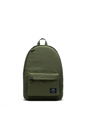 PARKLAND TELLLO BACKPACK - ARMY