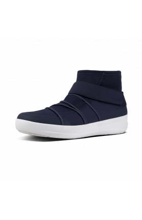 NEOFLEX SNEAKERS - MIDNIGHT NAVY