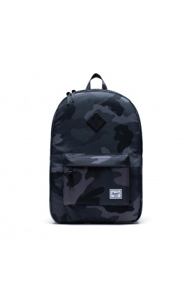 HERITAGE BACKPACKS