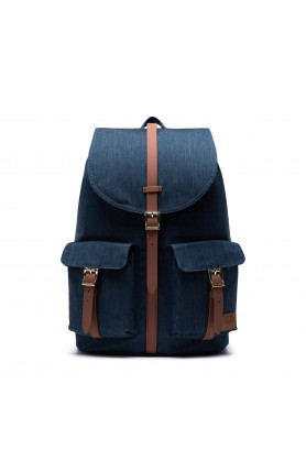 DAWSON BACKPACKS