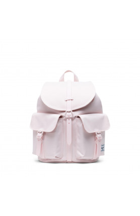 DAWSON BACKPACKS - SMALL