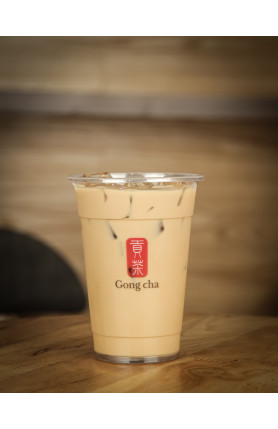 [FOOD DELIVERY] COFFEE- HOUSE SPECIAL MILK COFFEE