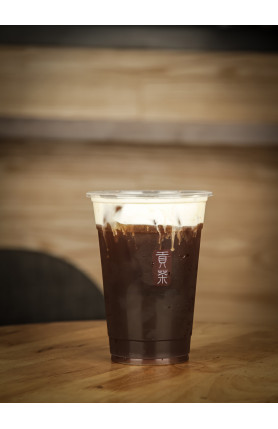 [FOOD DELIVERY] HOUSE SPECIAL - GONG CHA SIGNATURE BLAC..
