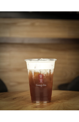 [FOOD DELIVERY] HOUSE SPECIAL - GONG CHA SIGNATURE WINT..