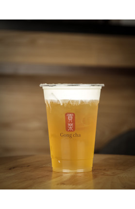 [FOOD DELIVERY] HOUSE SPECIAL - GONG CHA SIGNATURE GREE..