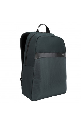 TARGUS LAPTOP BACKPACK: GEOLITE