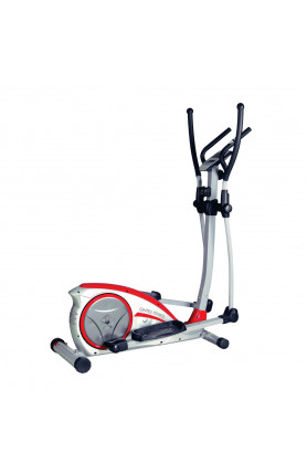 *MYCYBERSALE* GINTELL ELLIPTICAL FITNESS BIKE FT8601H
