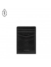 ANDREW MAGNETIC CARD CASE