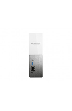 WESTERN DIGITAL MY CLOUD HOME- 2TB