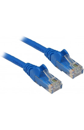 COMMSCOPE CAT5 1.5M CABLE