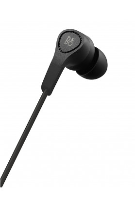 B O BEOPLAY H3 ANC GEN.2 EARPHONE BLACK