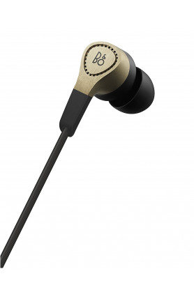 B O BEOPLAY H3 ANC GEN.2 EARPHONE CHAMPAGNE