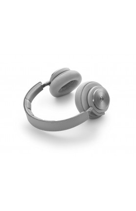B O BEOPLAY H7 EARPHONES GREY
