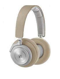 B O BEOPLAY H7 EARPHONES NATURAL