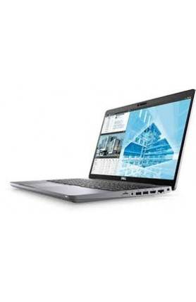 DELL M3550-I75116G-512-W10 LAPTOP