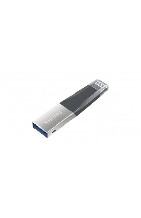 SANDISK IXPAND MINI FLASH DRIVE USB 3.0