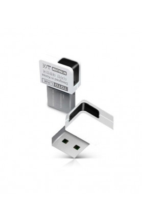 TOTOLINK N150USM WIRELESS USB ADAPTER