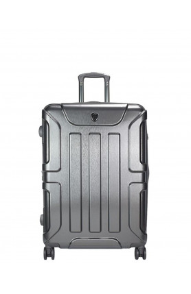 "HEYS COMMANDER 21"" HARD CASE"