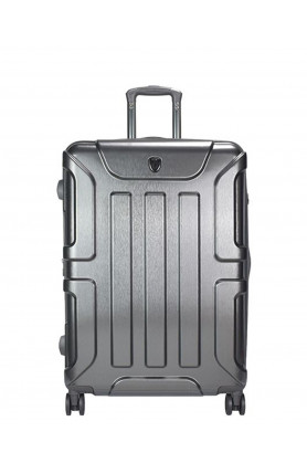 "HEYS COMMANDER 26"" HARD CASE"