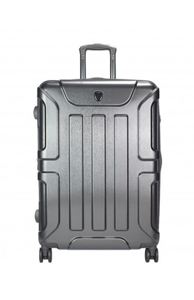 "HEYS COMMANDER 30"" HARD CASE"