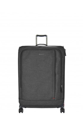 "RICARDO MALIBU BAY 2.0 20"" SOFT CASE"