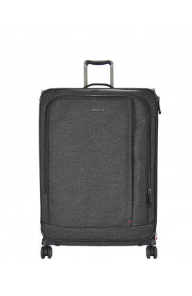 "RICARDO MALIBU BAY 2.0 25"" SOFT CASE"