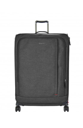 "RICARDO MALIBU BAY 2.0 28"" SOFT CASE"