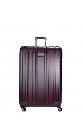 "RICARDO YOSEMITE 19"" HARD CASE"