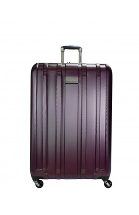 "RICARDO YOSEMITE 25"" HARD CASE"
