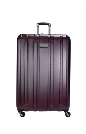 "RICARDO YOSEMITE 29"" HARD CASE"