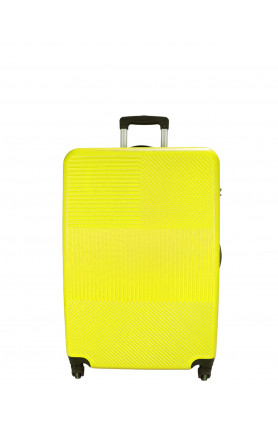 URBANLITE RAY 20 INCH HARD CASE