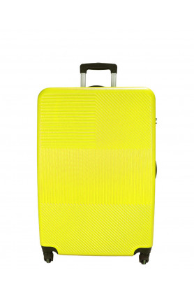 URBANLITE RAY 24 INCH HARD CASE
