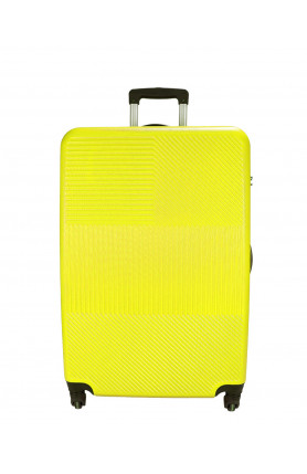 URBANLITE RAY 28 INCH HARD CASE
