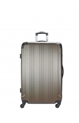 URBANLITE ECHO 20 INCH HARD CASE