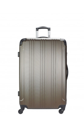 URBANLITE ECHO 24 INCH HARD CASE