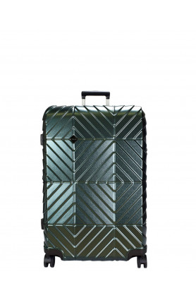 "AIRWAYS CHEVRON 21"" HARD CASE"