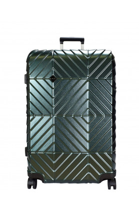 "AIRWAYS CHEVRON 28"" HARD CASE"