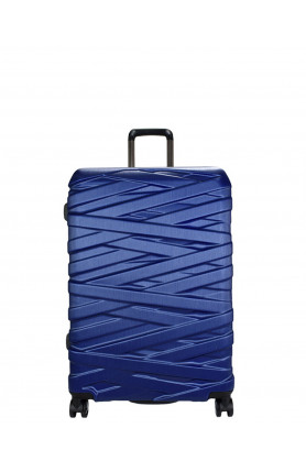 AIRWAYS NEST 20 INCH HARD CASE