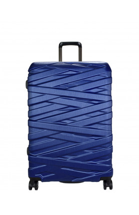 "AIRWAYS NEST 24"" HARD CASE"