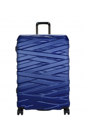 AIRWAYS NEST 28 INCH HARD CASE