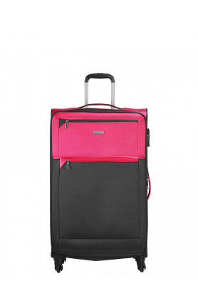 "AIRWAYS AVALITE 20"" SOFT CASE"
